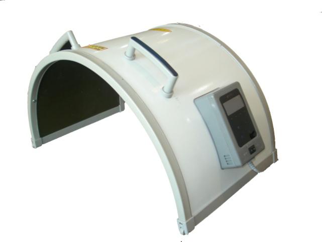 宽频电磁波谱治疗器(GK-801)